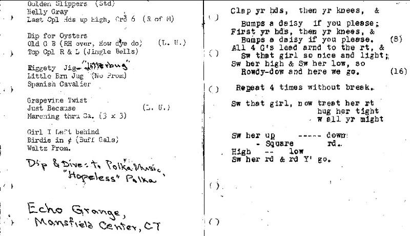 Andert program, 1948.jpg