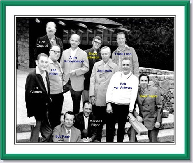 CALLERLAB founders.jpg