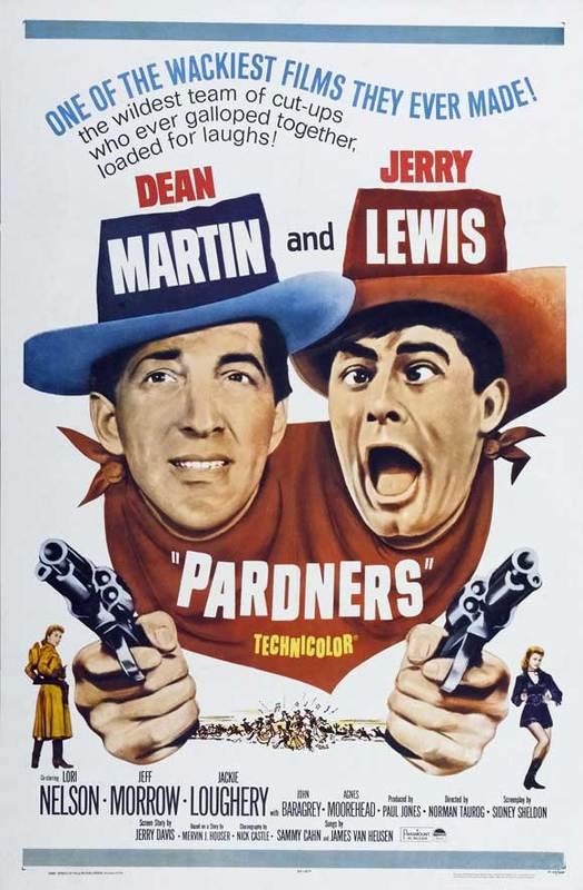 pardners-movie-poster-1956.jpg