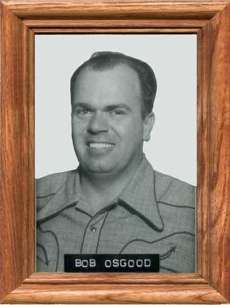 Bob-Osgood-portrait3.jpg