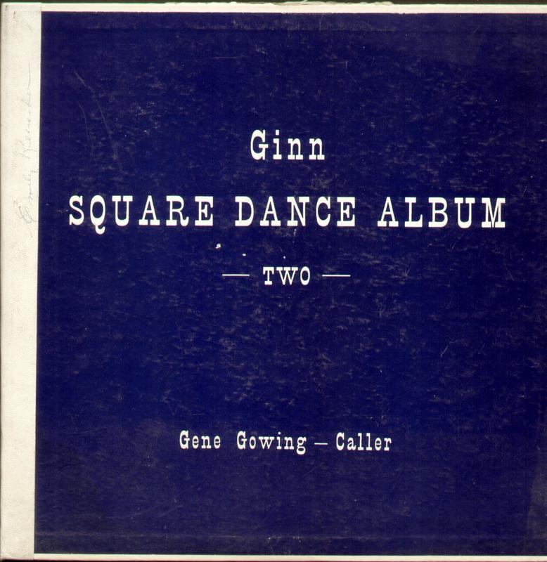 Gene Gowing 2.JPG