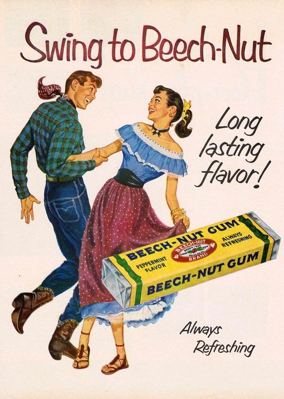 Beech-Nut.jpg
