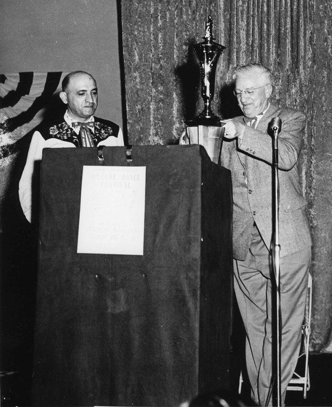 L Shaw receiving award #2.jpg