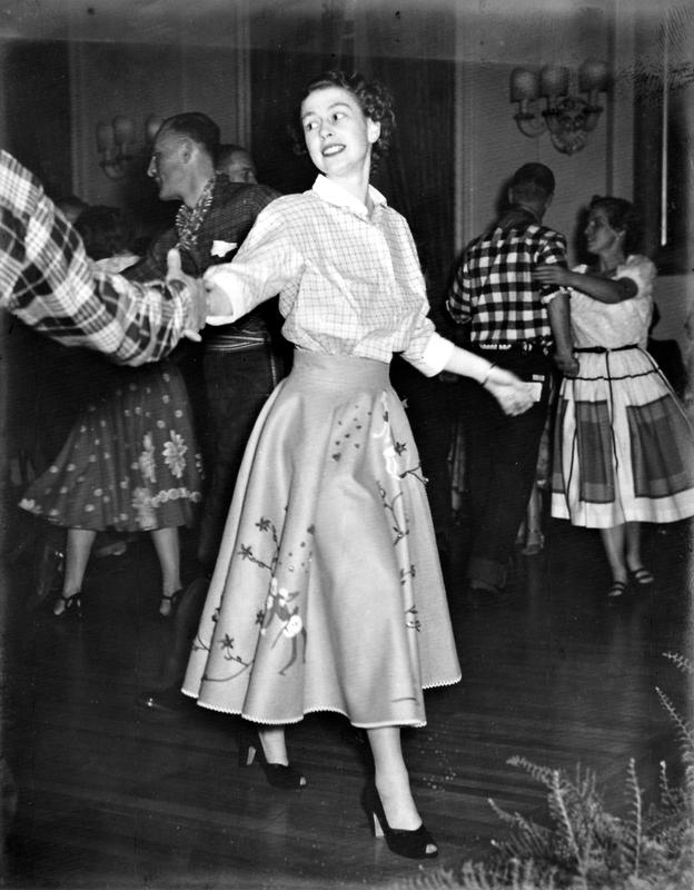 Elizabeth dancing.jpg
