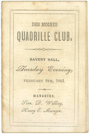 DesMoines quadrille club.jpg