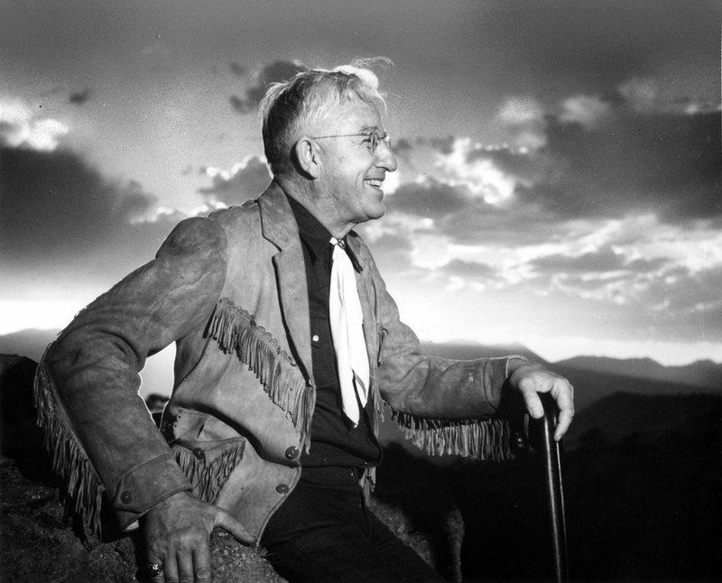 Lloyd Shaw Portrait.jpg