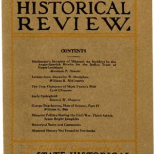 Old-Time Dance_ Missouri Historical Rev.pdf
