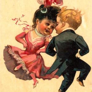 1908 JULIUS BIEN & Co VIRGINIA REEL.jpg