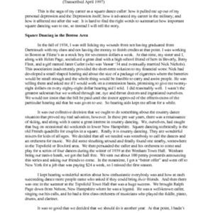 RAA chapter 8.pdf