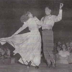 Mary Josy & John Bradford.jpg