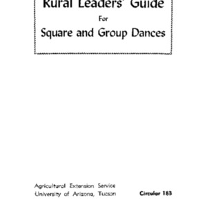 Rural Leaders' Guide for Square and Group Dances.pdf