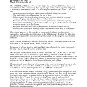 CARL SIMS MILESTONE Presentation.pdf