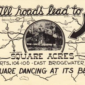 Square Acres Square Dancing East Bridgewater MA Mass  1957.jpg