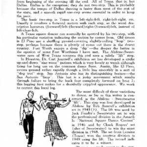 Abilene Lift (Rickey Holden, American Squares, 195005).pdf