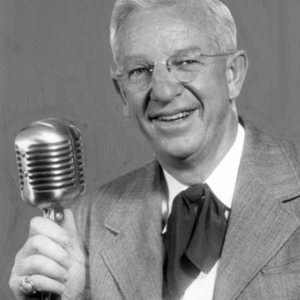 Pappy with mic portrait.jpg