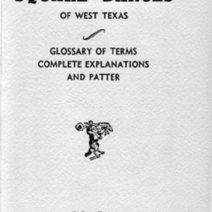 Cowboy Square Dances of West Texas.pdf