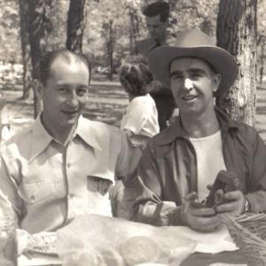 Ralph Piper (left) & ???.jpg