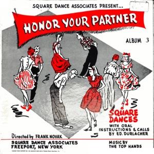 Durlacher - Honor Your Partner.jpg