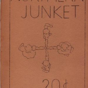 Northern Junket cover.jpeg