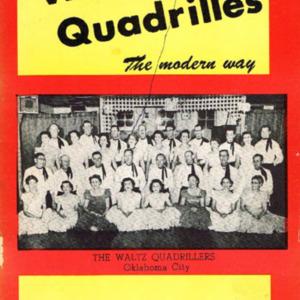 Waltz Quadrilles.pdf