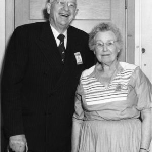 Pappy & Dorothy 1956 or 57.jpg