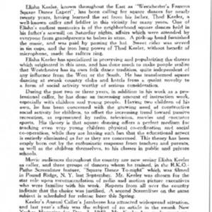 Elisha Keeler, American Squares, 195005.pdf