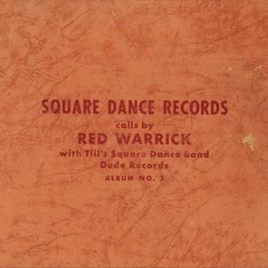 Red Warrick on Dude Records.jpg