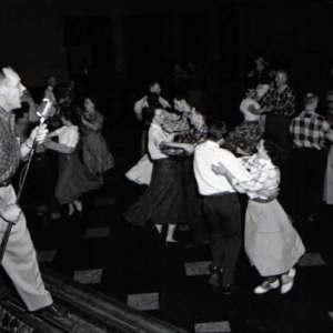 Charlie-Baldwin-dance-1952.jpg