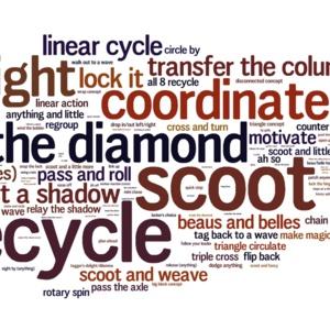 Lee Kopman Wordle.jpg