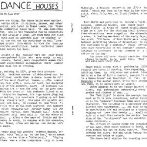 Early Dance Houses.pdf