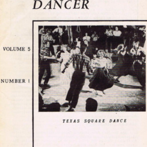 Texas squares at Pinewoods.pdf