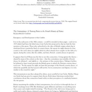 Guilcher translation.pdf