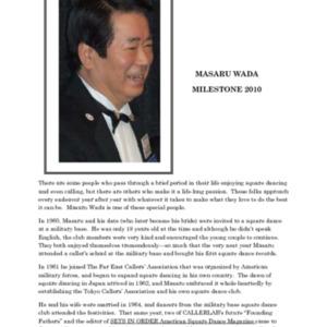 Wada_Masaru_(2010).pdf