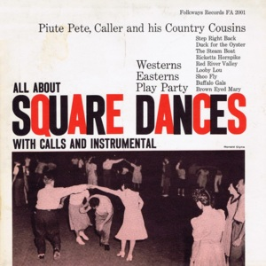 Piute Pete - All about square dances.jpg