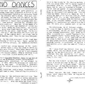 Round Dances.pdf