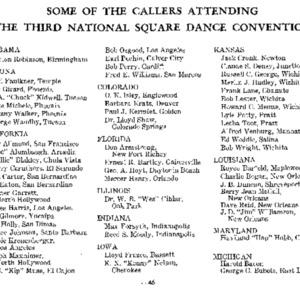 NSDC Callers 1953.pdf