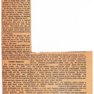 Newspaper Article.pdf