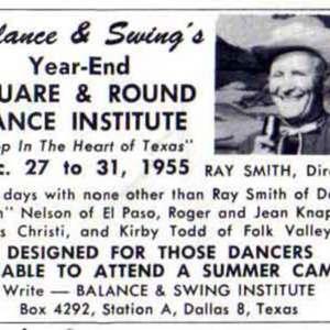 Ray-Smith-ad1955.jpg