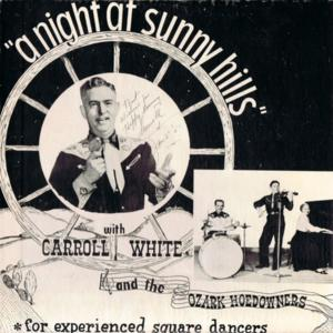 Carroll White - A night at Sunny Hills.jpg