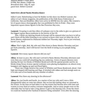Santa Monica interview.pdf
