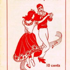 American Squares cover, 1947.jpg