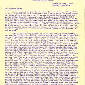 Shaws' letter 11-6-48.pdf
