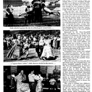 Steamboat 1950 (Newsweek).jpg