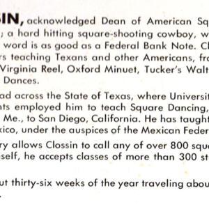 Jimmy Clossin  story.jpg