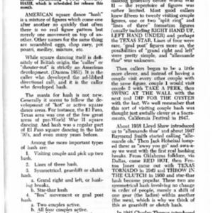 Brief History of Hash.pdf