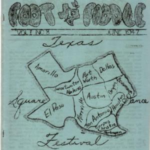 Texas Square Dance Festival regions.pdf