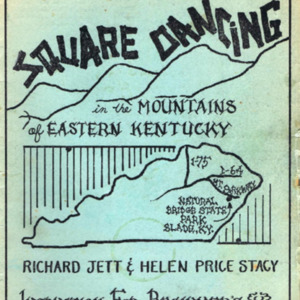 Eastern Kentucky cover.pdf