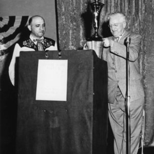 L Shaw receiving award #2.jpg