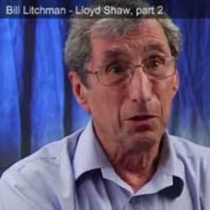 BLichtman-LS2.jpg
