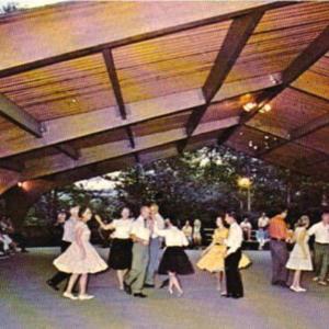 SQUARE DANCING AT CUMBERLAND FALLS STATE PARK 1974.jpg